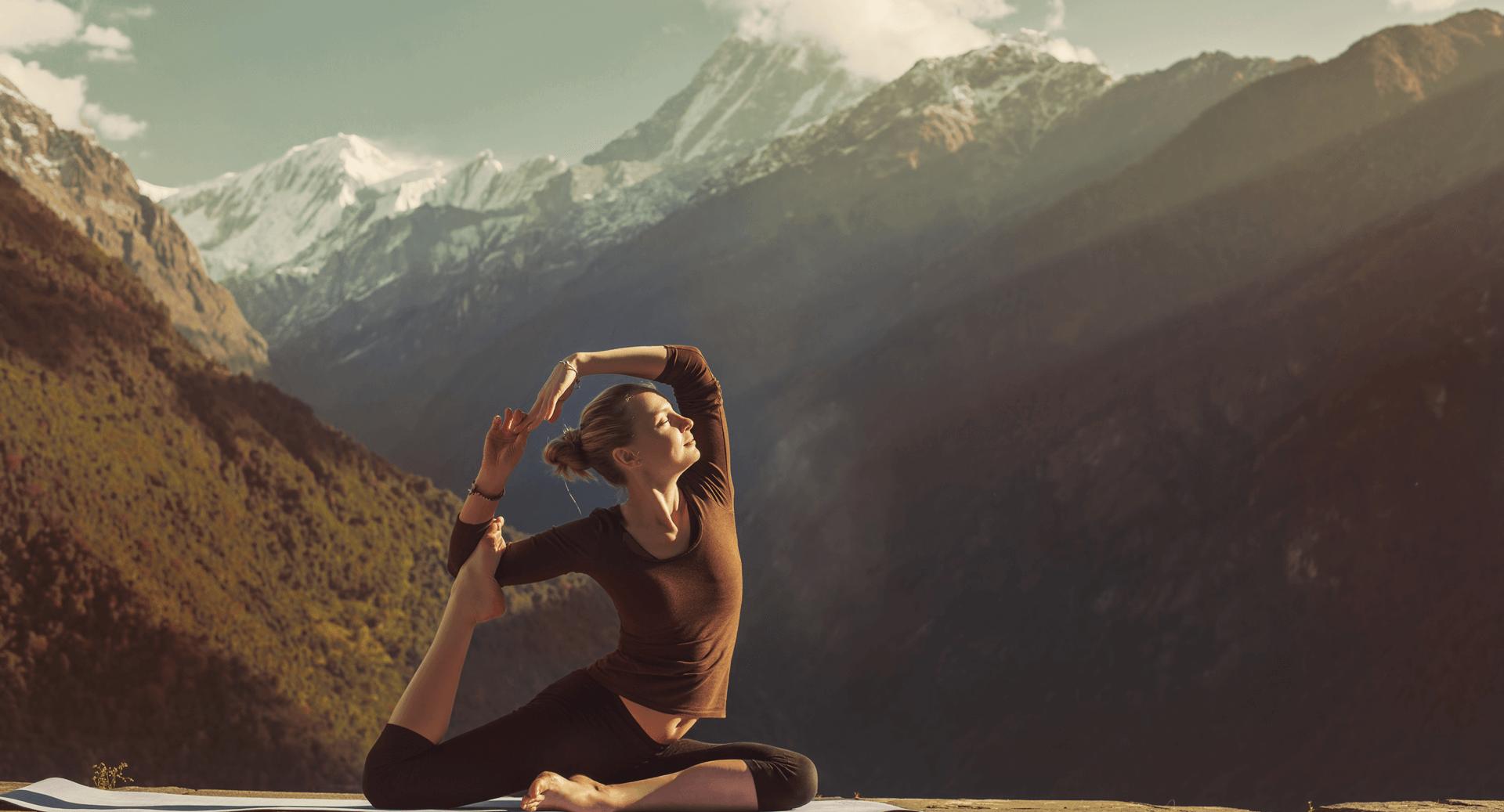Yoga_im_Allgaeu_Sonthofen