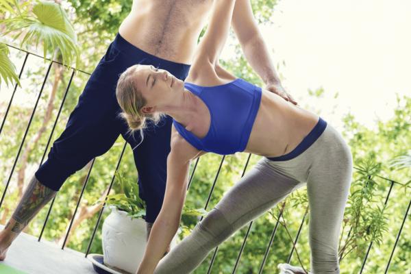 Yoga_im_Allgaeu_veranstaltungen_header2