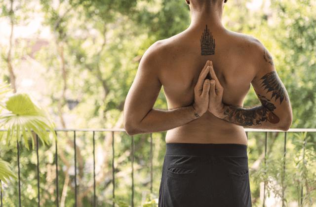 Yoga_im_allgaeu_Einsteigerinfo