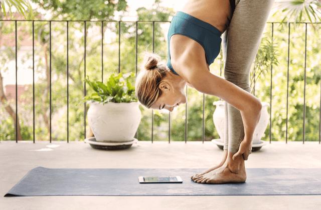 Yoga_im_allgaeu_Yoga
