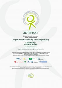Yoga_im_allgaeu_zertifikat