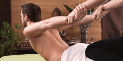 Yoga_im_Allgaeu_Thaiyogamassage Luxux Pur