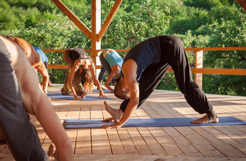 Yoga_im_Allgaeu_Rueckenyoga Sonthofen