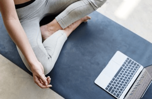 Yoga_im_allgaeu_Businessyoga
