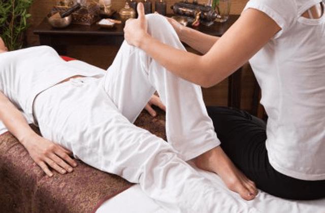 Yoga_im_allgaeu_Massage und Wellness Urlaub im Allgaeu