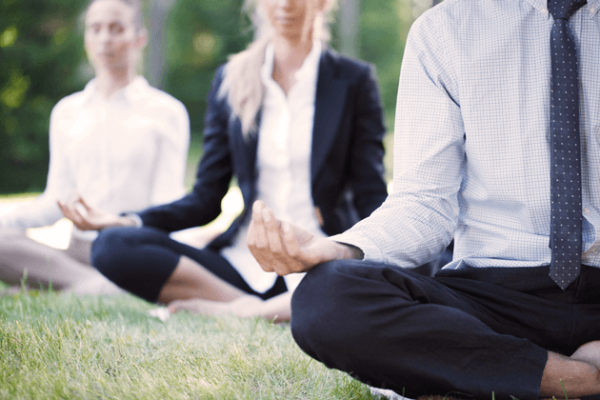 Yoga_im_allgaeu_Yoga_fuer_Unternehmen und Business