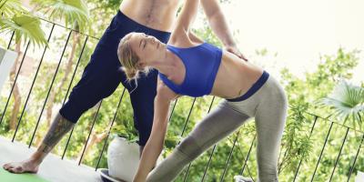 Yoga_im_allgaeu_rueckenyoga