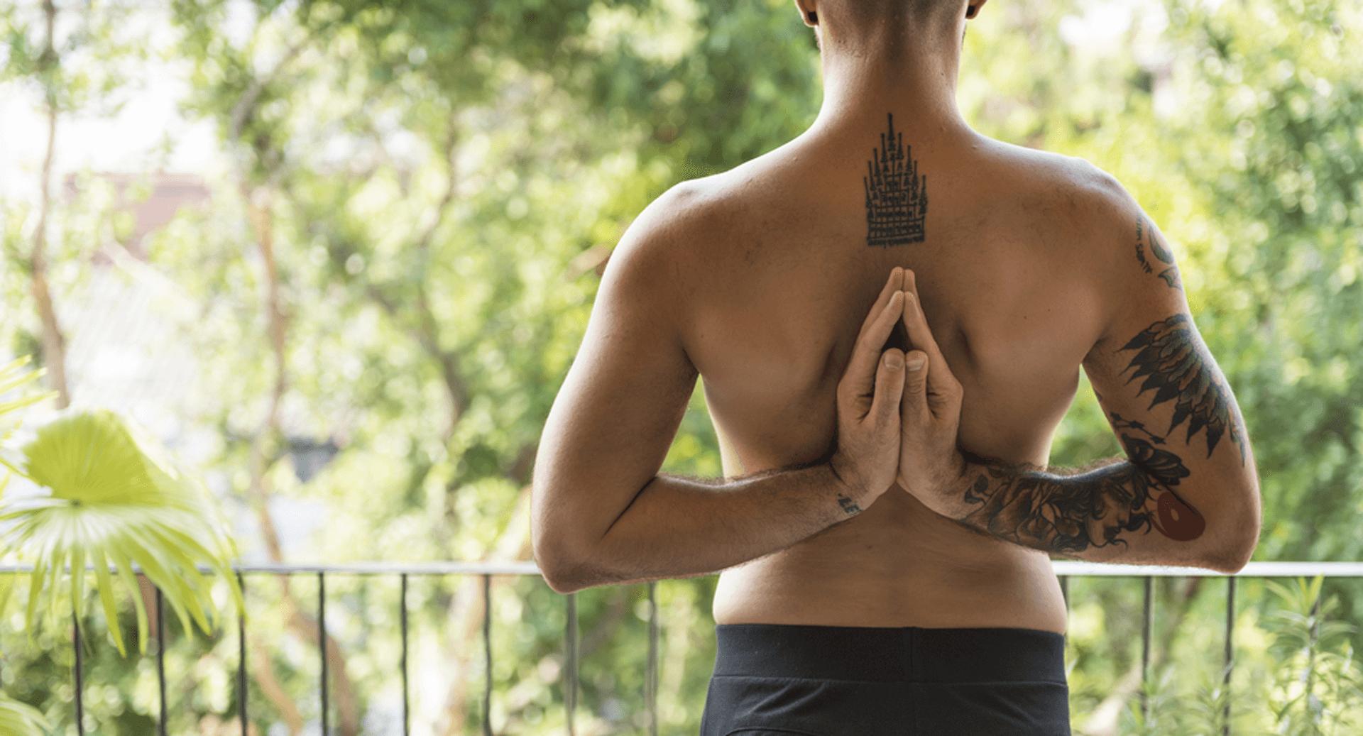 Yoga_im_allgaeu_Atmung und Bewegung