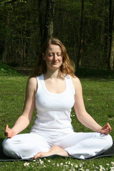 diana-becker-yoga-im-allgaeu-gr
