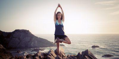 lisa-dietrich vinysa yoga
