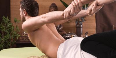 yoga_im_allgaeu_thaiyogamassage