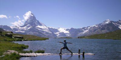 yoga-im-allgaeu-sonthofen-annja-dubau_