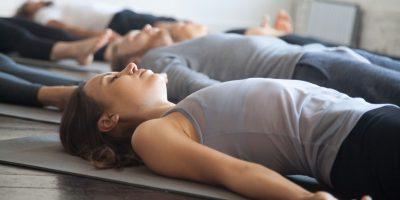 beginner-anfaenger-yoga-im-allgaeu-sonthofen