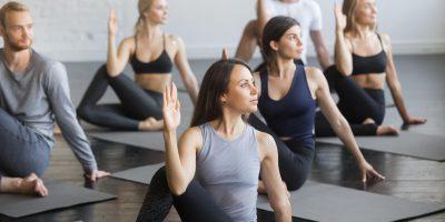 devi-yoga-yoga-im-allgaeu-sonthofen