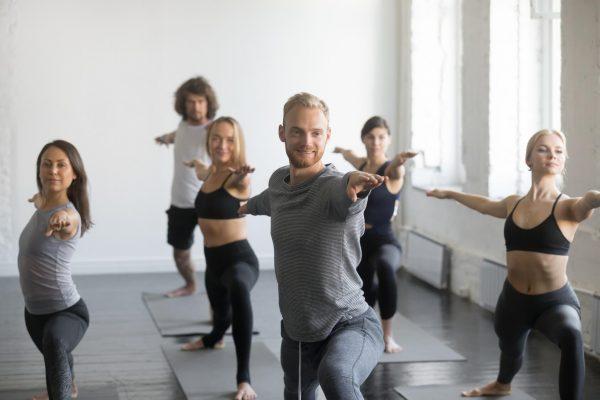 poweryoga-yoga-im-allgaeu-sonthofen