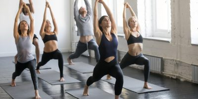 vinyasa-flow-yoga-yoga-im-allgaeu-sonthofen