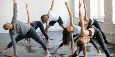 yoga-fuer-alle-yoga-im-allgaeu-sonthofen