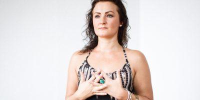 Susanne Körner_Yoga im Allgäu_23