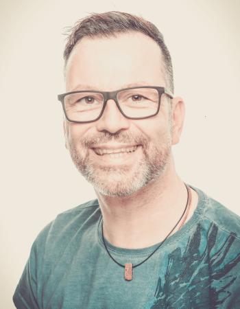 Medium Matthias Herold Allgäu Jenseitskontakte_2