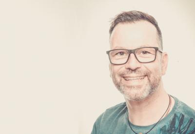 Medium Matthias Herold Allgäu Jenseitskontakte_3
