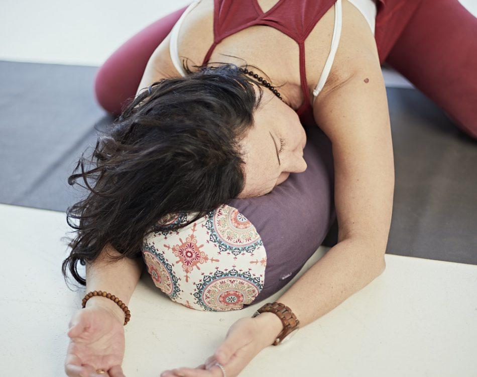 Yoga-im-Allgäu-Ulli-Schuetzmeier Yin Yoga6