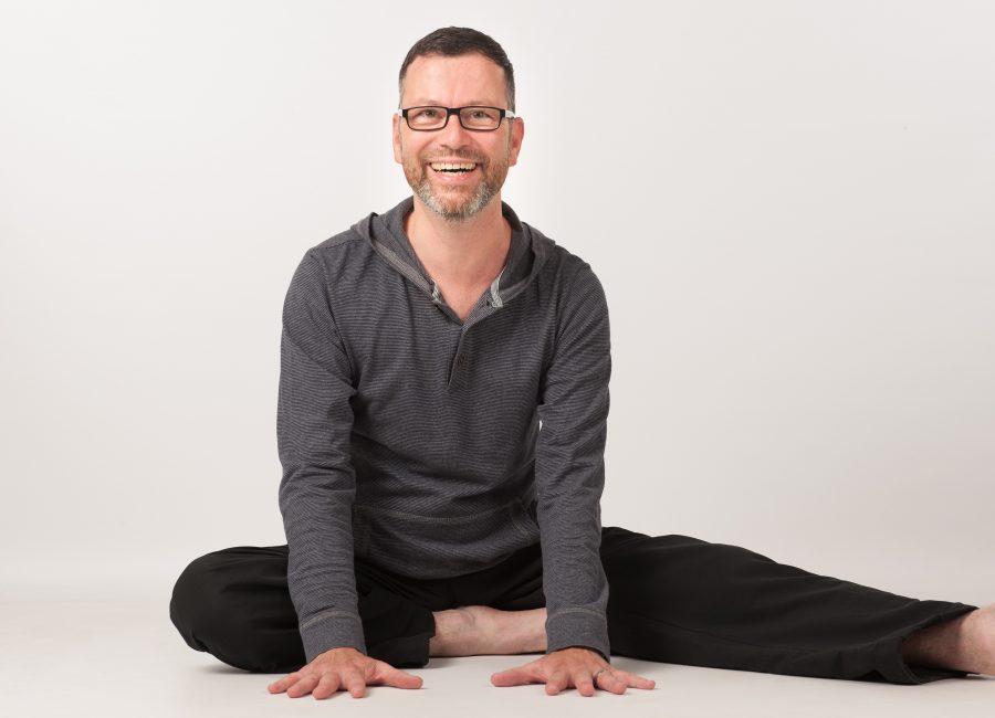 Matthias Herold 1 Yoga im Allgäu Yogalehrer1