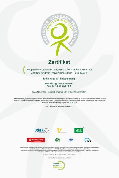 zertifikat_Uwe_Naumann_75